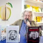 Андрей Максимов: «Гении педагогики практически забыты»