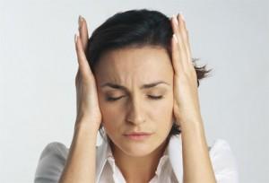 Семь причин для раздражения