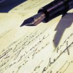 Пишем сценарий своей жизни