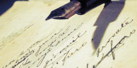 istock_writing