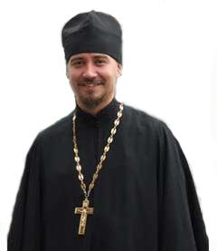 Вопросы священнику