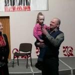 Она выжила после аборта (+Видео)