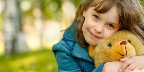 Lovely-sunshine-little-girl_1920x1080