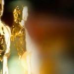 10 самых стильных платьев в истории «Оскара»