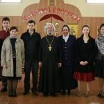 Будни счастья: 12 детей и 28 внуков Ильяшенко