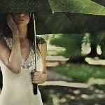 Метеозависимость: мифы и факты