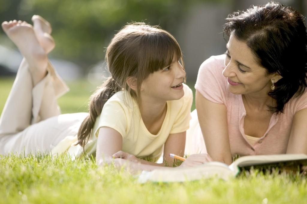 Ребёнок в детском саду: необходимость или стереотип