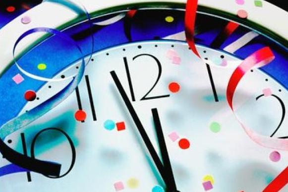 Встречать ли православным Новый год