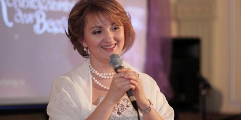Natalya Faustova 1