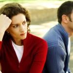 Патология семейных отношений. Часть первая