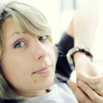 Ольга Паволга:«Берусь только за работу, которую могу назвать своей»