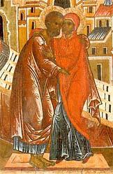 Правила занятия сексом православным людям фото 546-442