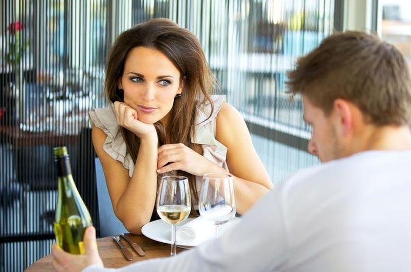 Стоитли давать мужчине разнообразный секс