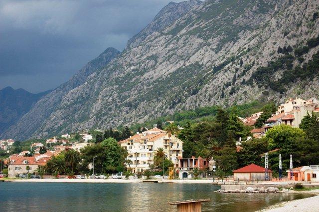 phoca_thumb_l_montenegro15