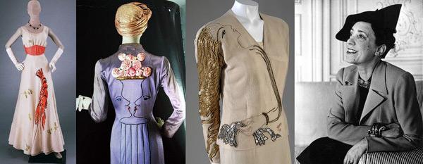 Фасоны деловых женских костюмов доставка