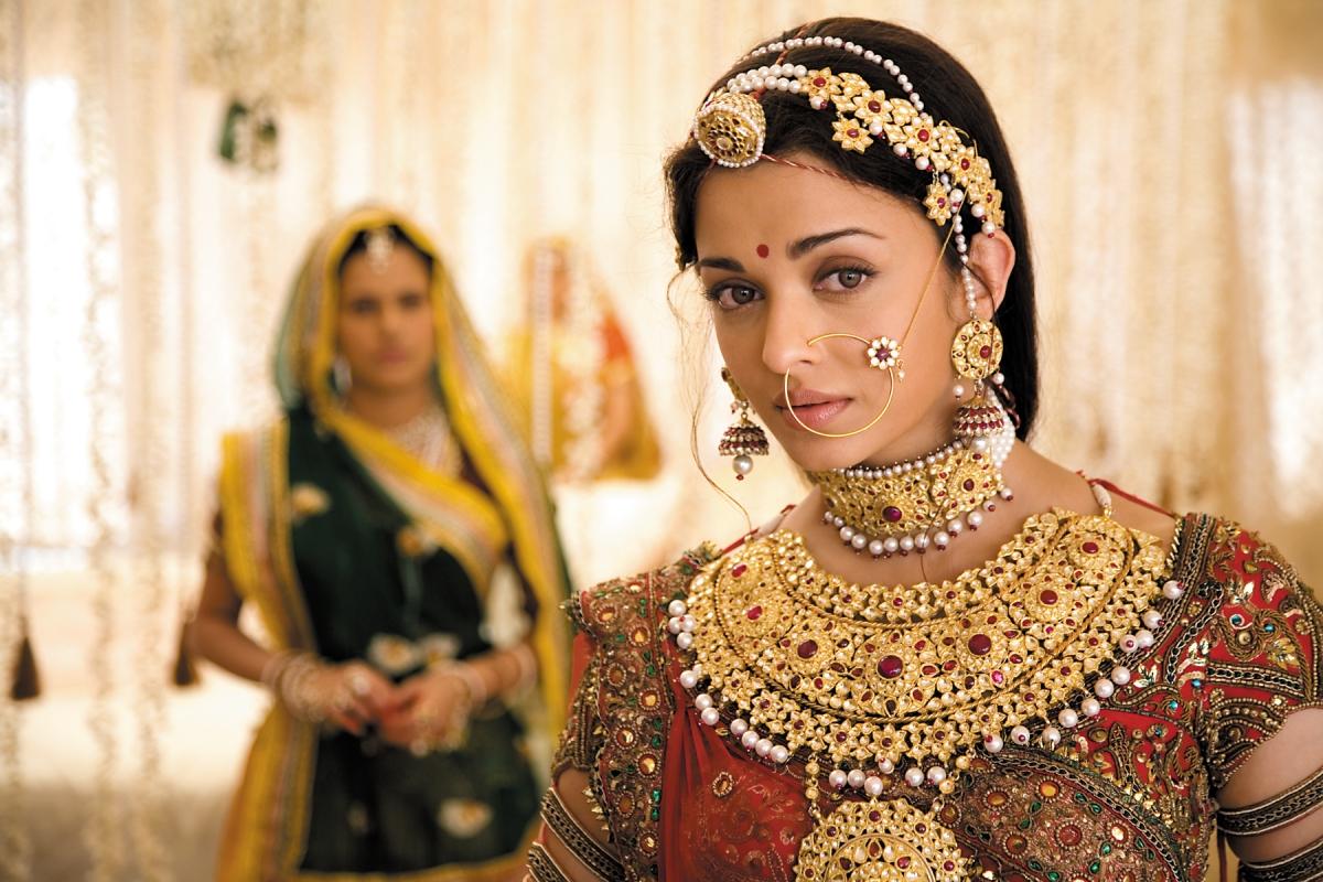 Фильмы с индийскими девушками
