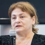 Татьяна Шипошина: «Сюжеты для своих книг я увидела во сне»