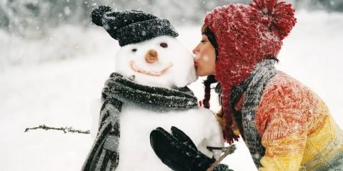 снеговик-1024x576