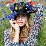 Стильная весна 2013 – 10 самых модных тенденций