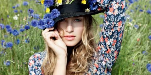 Spring_Fashion_Wallpaper_JxHy