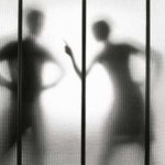 Скандалы — веская причина для развода?