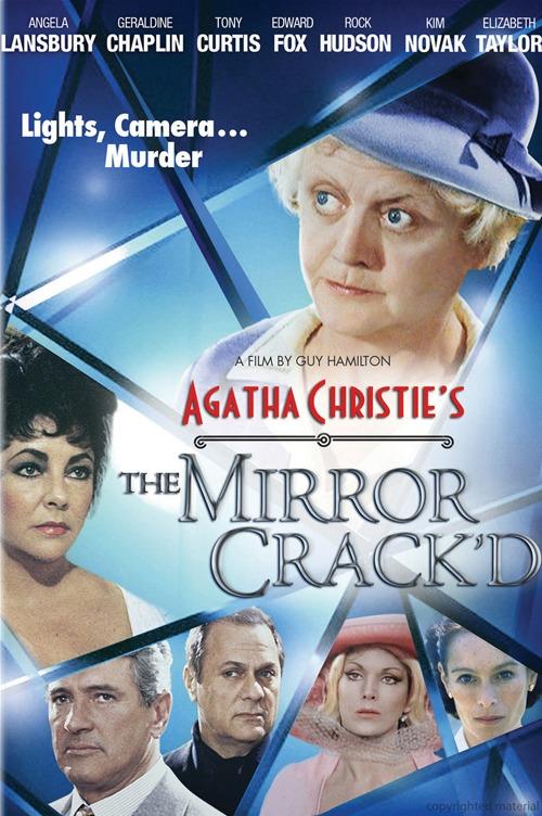 the-mirror-crack-d_255983