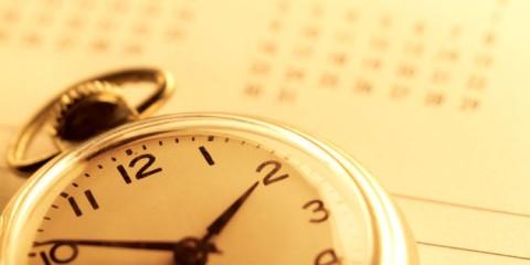 time-managment_blog_salon
