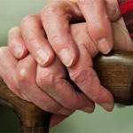 Любовь и смирение
