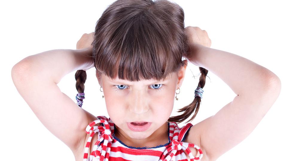 Семейные ссоры: понять и преодолеть