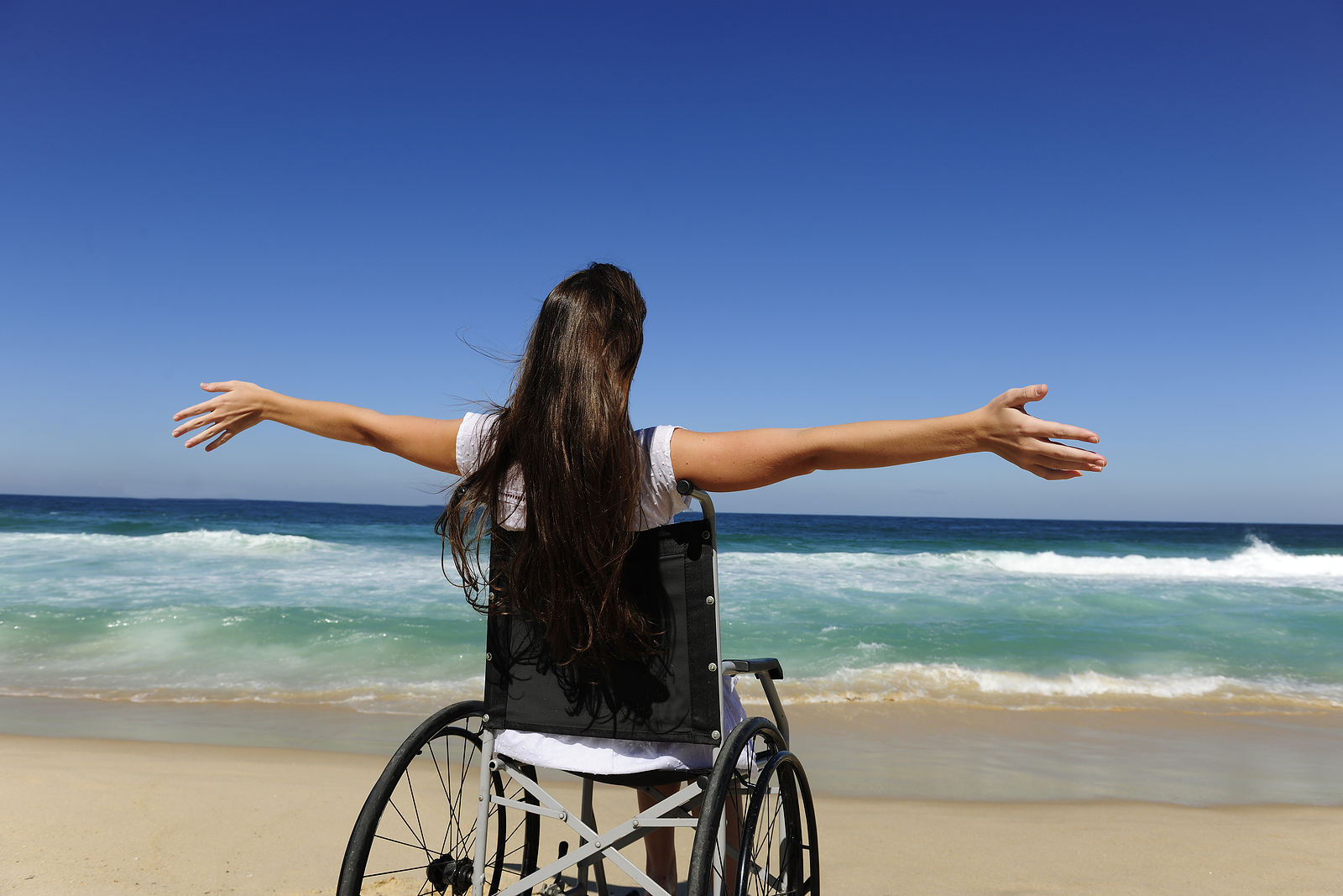 Секс в инвалидных колясках 19 фотография