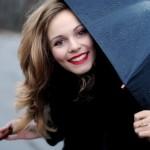 Победить депрессию: личный опыт