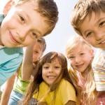 Детский сад: как помочь ребенку привыкнуть?