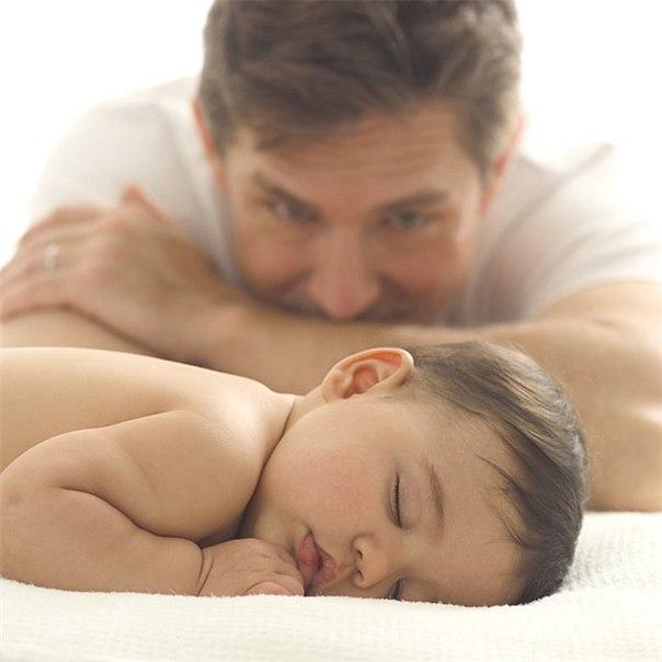 Татьяна Белкина: Готовность к материнству – это полное принятие себя как женщины