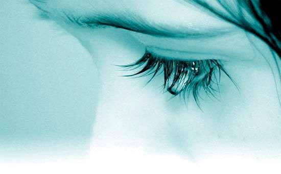 Как забыть мужа предателя