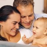 Беременность, роды, материнство