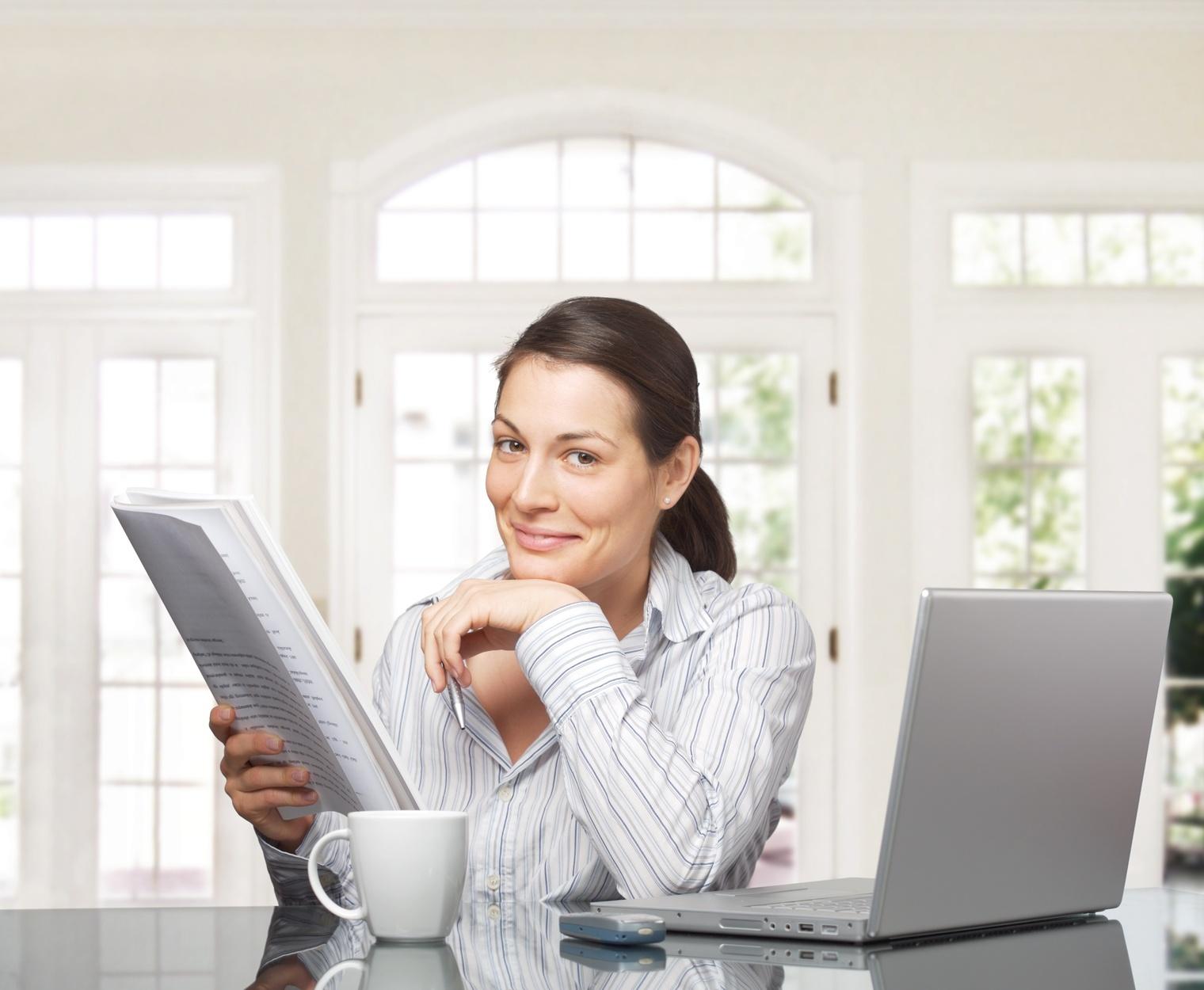 Удаленная работа вакансии астрахань ищу удаленную работу в интернете с бесплатным обучением