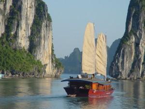 Во Вьетнаме ждут православных миссионеров
